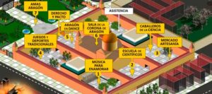 Los 7 planes imprescindibles de San Jorge 2017