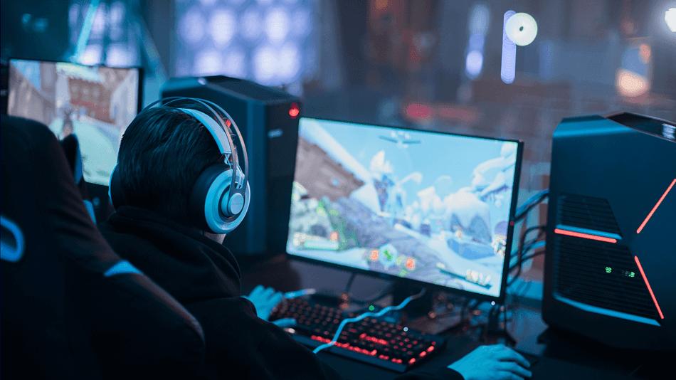 Feria de videojuegos Retro Zaragoza 2017