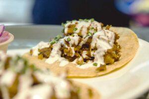 Restaurante Jalos. Uno de los mejores restaurantes mexicanos en Zaragoza